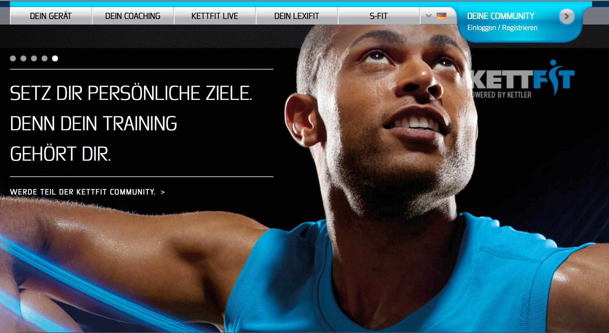 eine community die fit macht kettfit sport tiedje das fitness blog. Black Bedroom Furniture Sets. Home Design Ideas