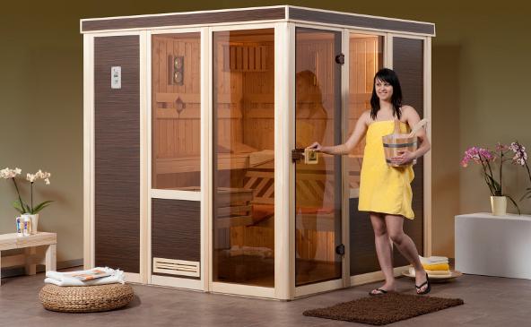 pilule amincissante en pharmacie yeux. Black Bedroom Furniture Sets. Home Design Ideas