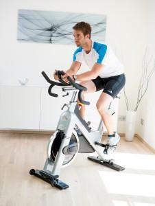 indoor-cycle-ic9pro-2