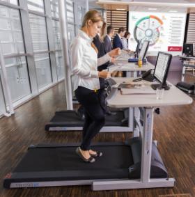 Eigener Fitnessraum: Grundausstattung für Krafftraining zu Hause