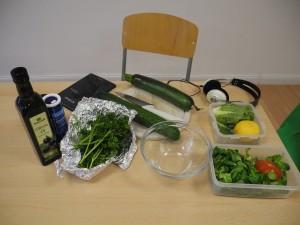 blog-cw-detox-salat-1