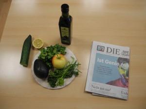 blog-cw-detox-smoothie-2