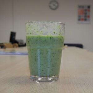 blog-cw-detox-smoothie-3
