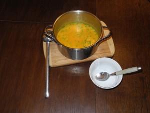 blog-detox-suppe-3
