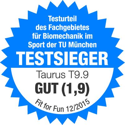 TUMuenchen_Testsieger_TF_T9.9