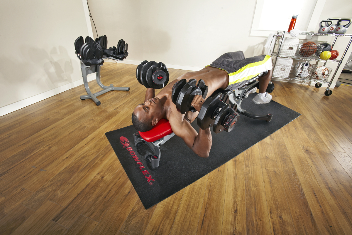 fitness vors tze einhalten einige tipps. Black Bedroom Furniture Sets. Home Design Ideas