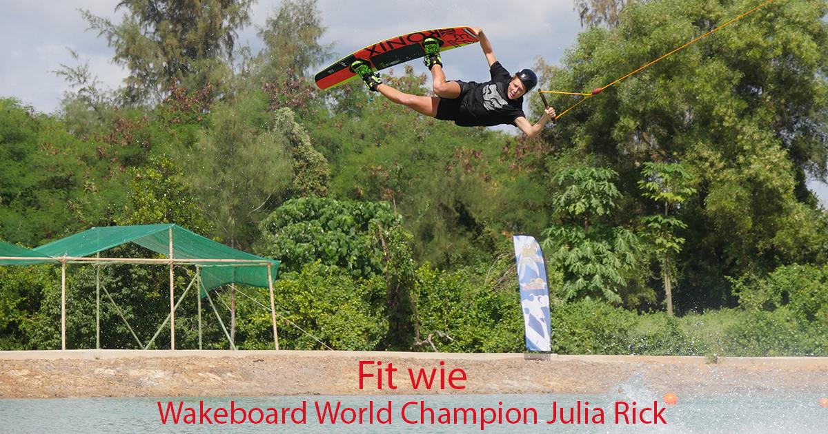 Julia-Rick2