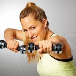 7 typische Trainingsfehler (nicht nur) von Frauen