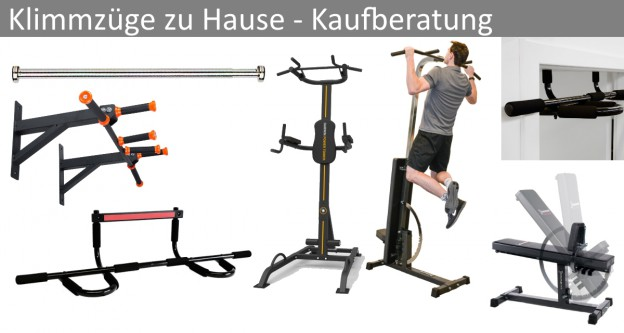 klimmz ge zuhause machen kaufberatung klimmzugstange sport tiedje das fitness blog. Black Bedroom Furniture Sets. Home Design Ideas