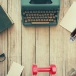 Fit im Büro – 3. Ein starker Rücken