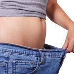 Die Diät – Das Mysterium (Teil 2)