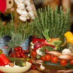 Leckere Proteinquellen für Veganer