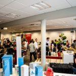 Die Sport-Tiedje Sales Fair – Tag 1