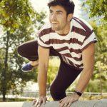 9 sichere Tipps, um den Fitness Tracker zu betrügen