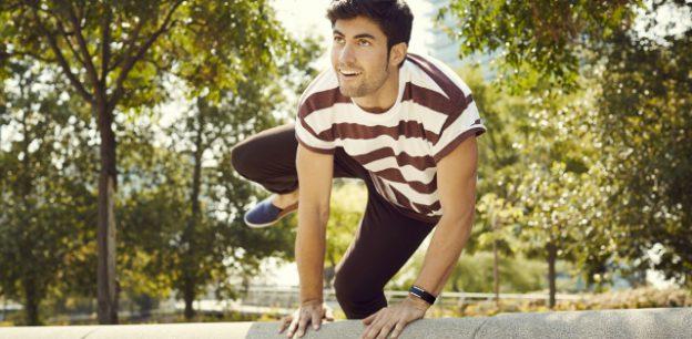 Fitness Tracker betrügen - so gehts