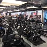 Neues Shop-in-Shop-Konzept: Sport-Tiedje jetzt auch bei Karstadt Sports!
