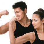 5 Muskelaufbau Fehler, die Du kennen und vermeiden solltest!