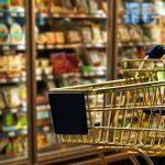 Der Health Halo Effekt: Vorsicht beim Lebensmitteleinkauf!