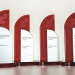 Großwildjäger: Sport-Tiedje verleiht Branchen-Awards