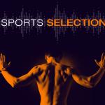 Sport-Tiedje Sports Selection – Neue Beats für Euer Cardio-Workout