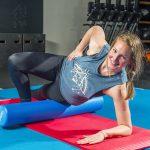 5 schnelle Wege, Euren Muskelkater zu zähmen