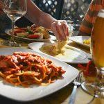 So rettet Ihr Eure Diät auch beim Essengehen