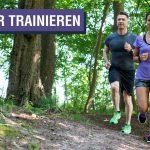 Ausdauer trainieren – 6 Trainingstipps