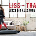 LISS-Training: Darum solltest Du Deine Ausdauer nach dieser Methode trainieren!