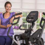 Die 5 Grundlagen von Fitness – und wie Du sie trainierst