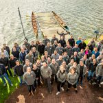 Die 4. Sport-Tiedje Management Conference 2017