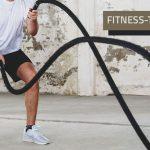 Das sind die Fitness Trends 2018