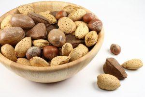Proteine gegen Muskelabbau