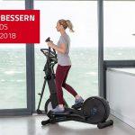 Ausdauer verbessern – mit Deutschlands Kundensiegern 2018