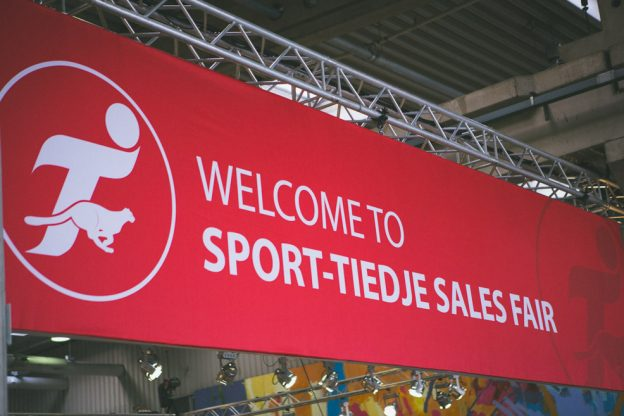 Sport-Tiedje Sales Fair 2018