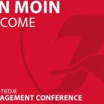 STMC 2018.2 – Frühsport, Team-Meetings und Klettertouren