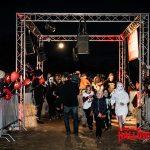 Sport-Tiedje Halloween Run 2018