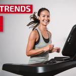 Fitness-Trends 2019