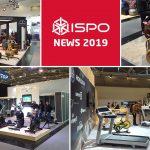 ISPO 2019 in München – Rückblick