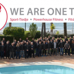 STMC 2019 – Team-Meetings, Strand-Workout und Caminito del Rey