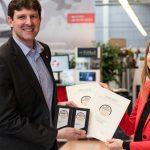 Deutschlands Kundensieger: cardiostrong und Taurus gehören zu den drei stärksten Marken für Fitnessgeräte