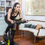 Bkool Smart Bike – smartes Training neu definiert