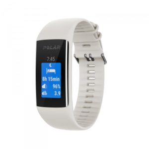 Fitness Tracker für Frauen Polar A370